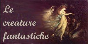 creature_fantastiche