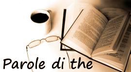 Parole di the