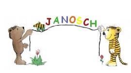 Scopriamo Janosch?