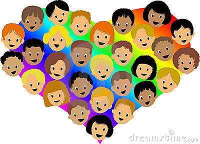 rainbow-heart-children-ai-10302791