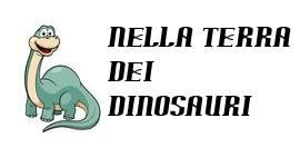 Nella terra dei dinosauri