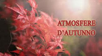 Atmosfere d'autunno