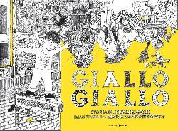giallo_giallo_cover