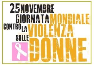 Giornata_contro_violenza_sulle_donne1 (1)