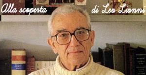 Alla scoperta di Leo Lionni