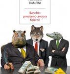 banche-possiamo-fidarci