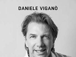 Recensione di 7 giorni per volare di Daniele Viganò