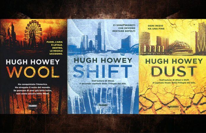 Recensione Trilogia del Silo di Hugh Howey.jpg