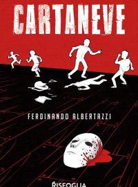 Recensione di Cartaneve, Ferdinando Albertazzi