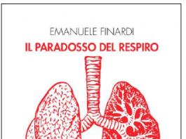 recensione-il-paradosso-del-respiro-emanuele-finardi