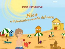 Recensione di Nico e il fantastico mondo del mare, Imma Pontecorvo