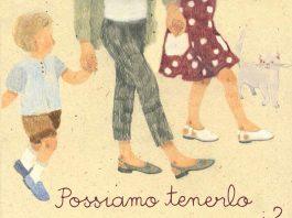 Recensione di Possiamo tenerlo con noi?, Maria Grazia Anatra, Serena Mabilia