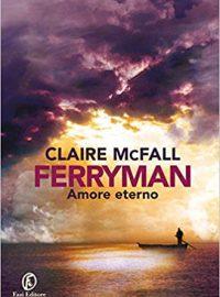 recensione-ferryman-di-claire-mcfall