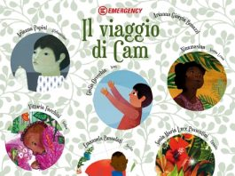 Recensione-di-Il-viaggio-di-Cam-Arianna-Giorgia-Bonazzi