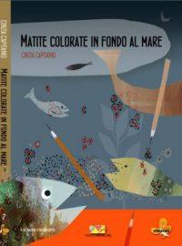 Recensione-matite-colorate-in-fondo-al-mare-di-cinzia-capitanio