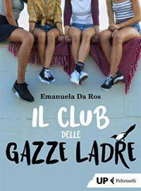 recensione-Il-club-delle-gazze-ladre-Emanuela-Da-Ros