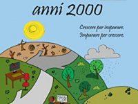 recensione-storie-degli-anni-2000-crescere-per-imparare-imparare-per-crescere