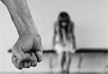 Giornata mondiale contro la violenza sulle donne: 5 libri consigliati da ZeBuk