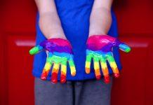 Giornata mondiale diritti infanzia adolescenza: 5 libri per bambini