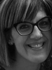 Caterina Falchi