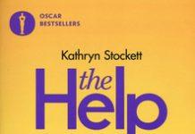 5 libri per la giornata internazionale per l'abolizione della schiavitù: The Help, Mondadori