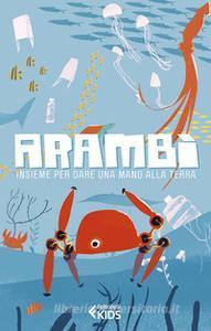 recensione-arambi-aa-vv