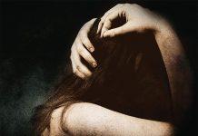 La recensione di La Psichiatra di Wulf Dorn edito da Corbaccio
