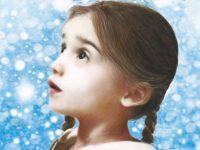 recensione-fiori-di-neve-di-sonia-maria-luce-possentini