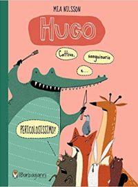 recensione-hugo- mia-nilsson