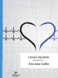 recensione-lisa-ama-lolita
