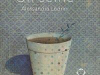 Recensione di un seme di Alessandra Lodrini Il Leone Verde Editore