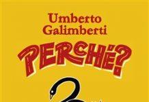 recensione-perchè-umberto-galimberti