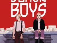 recensione-black-boys