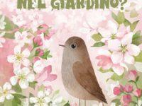 recensione-chi-vive-nel-giardino