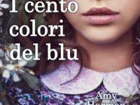 recensione-i-cento-colori-del-blu