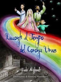 recensione-racconti-al-tempo-del-coronavirus