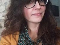 Francesca Maier