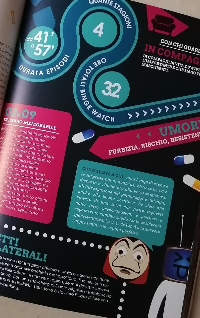 100 serie tv in pillole. Stagione 2. Manuale per malati seriali recidivi, Liguori, Cuomo, Grossi