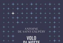 Volo di notte, Antoine de Saint-Exupéry