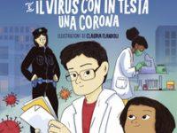 recensione-il-dottor-li-e-il-virus-con-in-testa-una-corona