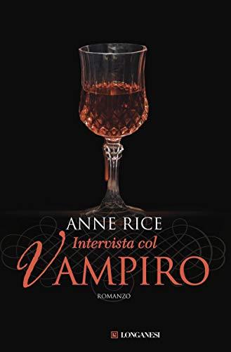 recensione-intervista-con-il-vampiro
