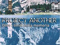 recensione-Project Another-Oltre i limiti della memoria-Salvatore-Ironblaster-Esposito