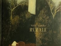 Rurale, Matteo Gubellini