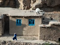 10 libri per conoscere l'Afghanistan